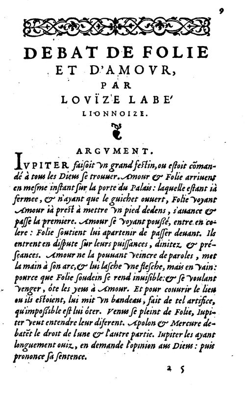 Lécole Lyonnaise De Poésie Lécole Lyonnaise De Poésie