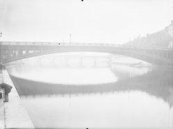 [Compagnie de navigation : pont La Feuillée]