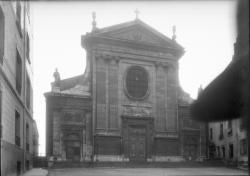 [Eglise Saint-Just]