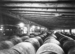[Port Rambaud : entrepôt des vins]