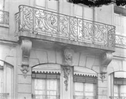 [Balcon]