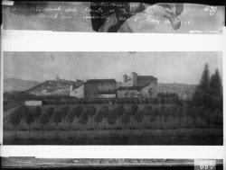 [Le Château de Champagnieux]