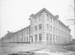 [Lycée Ebrard ou Lycée du Parc]