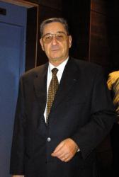 [Jean-Yves Palabost, directeur régional de la Banque de France]