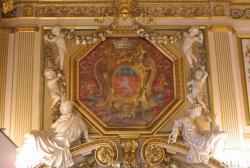 [Hôtel de ville de Lyon : la vie municipale lyonnaise de 1790 à 2001]