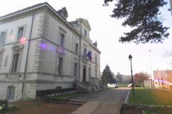 [Mairie du 5e arrondissement de Lyon]