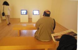 [6e Biennale d'art contemporain de Lyon (2001)]
