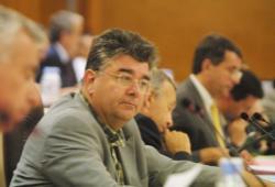 [Conseil de communauté du Grand Lyon : séance du 24 juillet 2001]