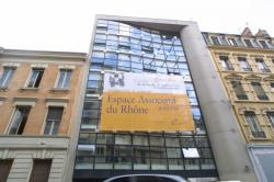 [Espace associatif du Rhône]