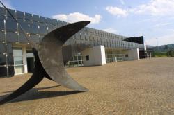 [Musée d'art moderne de Saint-Etienne]
