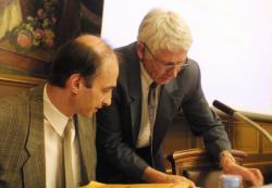 [Conseil municipal de Lyon : séance du 2 juillet 2001]