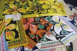 [Archives textiles de la maison Bianchini-Férier]