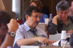 [Conseil régional de Rhône-Alpes : séance du 20 juillet 2003]