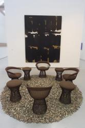 [Biennale du Design de Saint-Etienne, 2000]