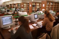 [Ecole normale supérieure de Lyon : Bibliothèque Denis Diderot]