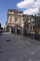 [L'Université Lyon II - Lumière]