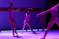 [Ballet de l'Opéra national de Lyon, saison 1999-2000]