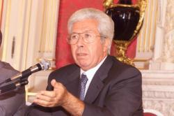 André Soulier