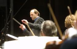 [Opéra national de Lyon, saison 2000-2001]