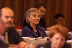 [Conseil régional de Rhône-Alpes : séance du 26 octobre 2000]
