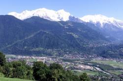 [Massif du Mont-Blanc]