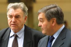 [Elections municipales de Lyon, 2001]