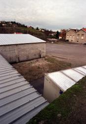 [Décharge d'hydrocarbures sur la commune de L'Horme (Loire)]