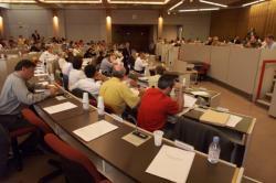 [Conseil régional de Rhône-Alpes : séance du 22 juin 2000]