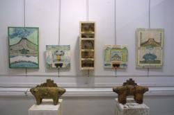 [Salon de Lyon et Sud-Est, 2001]