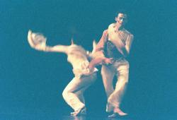 [Biennale de la danse de Lyon, 2000]