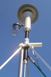 [Coparly, réseau de surveillance de l'air de l'agglomération lyonnaise]