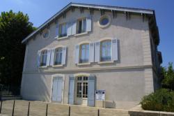 [Service de la Navigation Rhône Saône (subdivision de Lyon)]