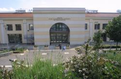 [Ecole supérieure de commerce de Saint-Etienne]
