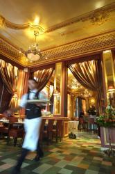 [Grand Café des Négociants]