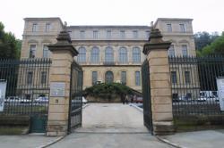 [Musée d'art et d'industrie de Saint-Etienne]