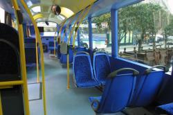 [Le Trolleybus Cristalis]