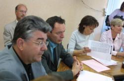 [Elections législatives, 2002]