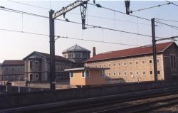 [Prison Saint-Paul et Saint-Joseph de Lyon]