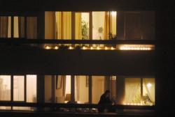 [Fête des Lumières, 2002]