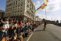 [Biennale de la danse de Lyon, 2002]