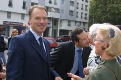 [Elections cantonales partielles, 2002]