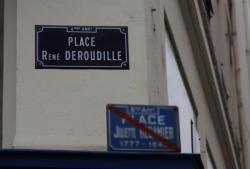 [Place René-Deroudille]
