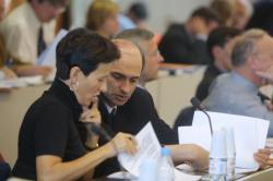 [Conseil régional de Rhône-Alpes : séance du 27 septembre 2002]