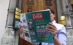 [Le Tout-Lyon et Le Moniteur Judiciaire Réunis]