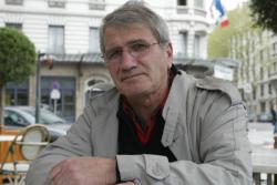 [Jean-Yves Picq, dramaturge]