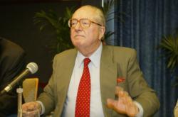 [Elections européennes, 2004]