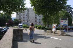 [L'immobilier à Fontaines-sur-Saône]