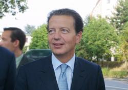[Elections municipales à Lyon, 2008]