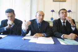 [Elections régionales, 2004]