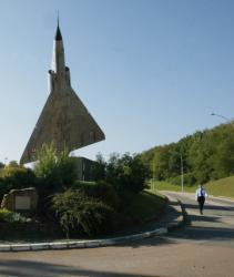 [Base aérienne 942 Lyon-Mont Verdun]